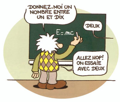 pratique003.jpg